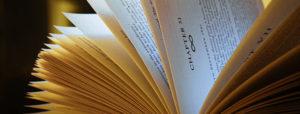4 claves para conseguir agente literario