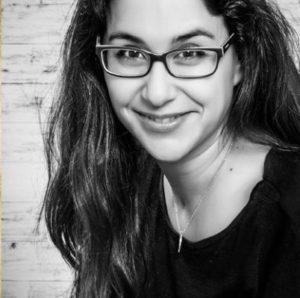 Entrevista a Maria Vila