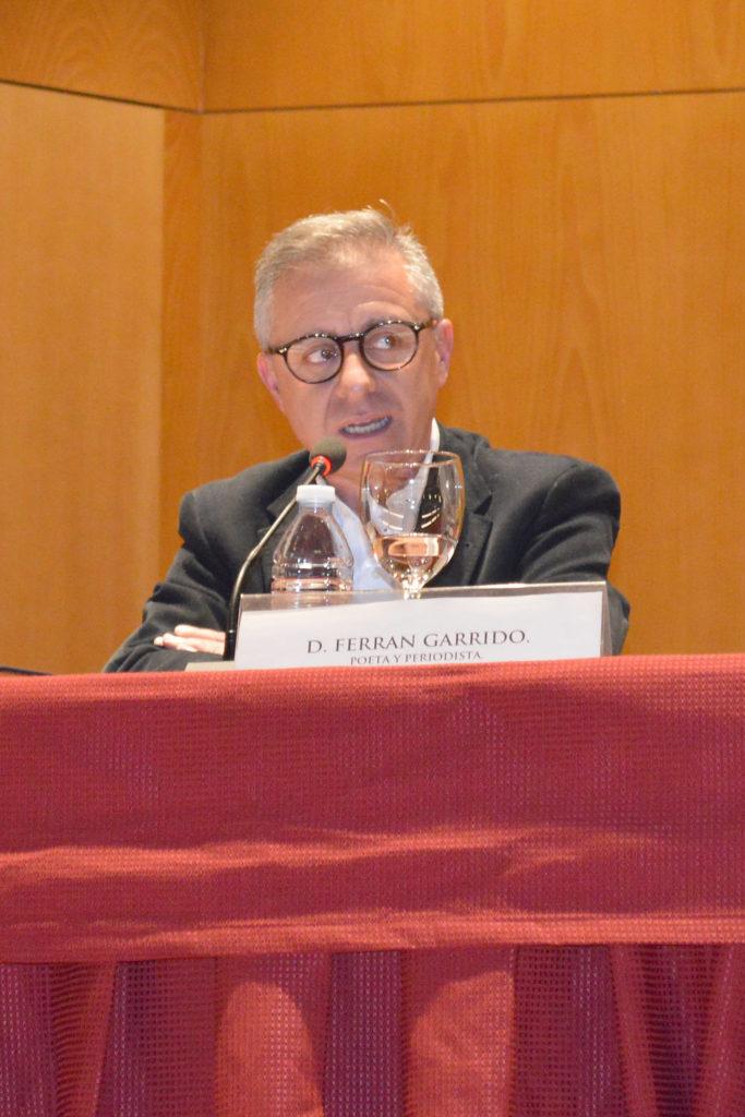 Presentación_Ferran_Garrido