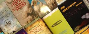Programas para tratar las fotos de la portada de tu libro con calidad