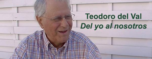 Teodoro del Val autores olelibros