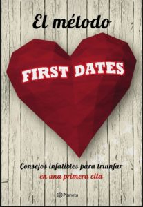El método First Dates