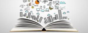 publicar un libro con crowdfunding