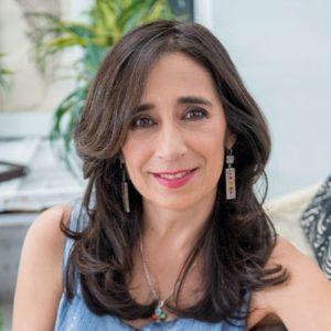 Eliana Cevallos Ole Libros