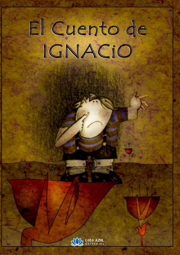 el cuento de Ignacio