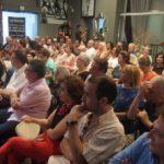 editorial para publicar poesía en Valencia