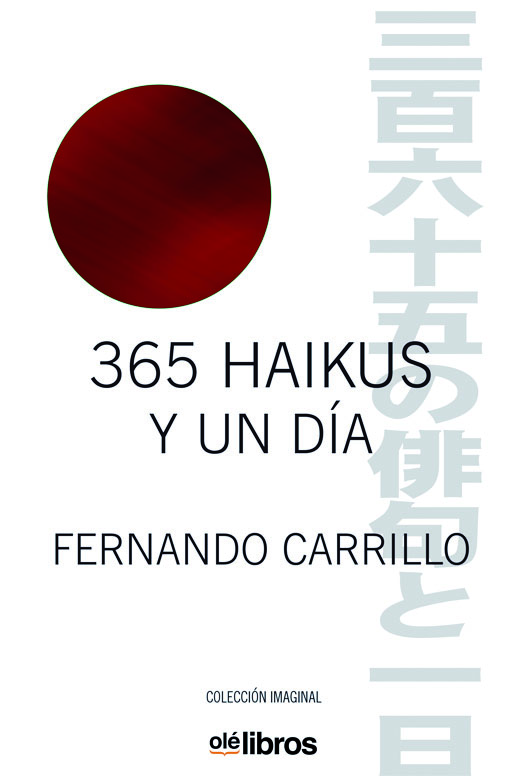 365 haikus y un dia