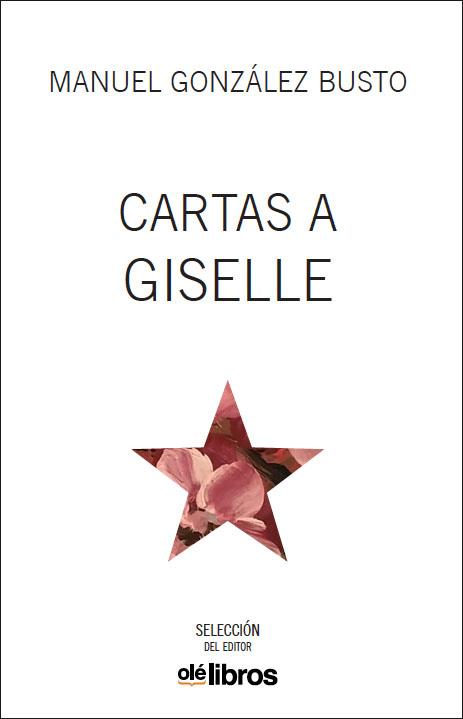 Cartas a Giselle