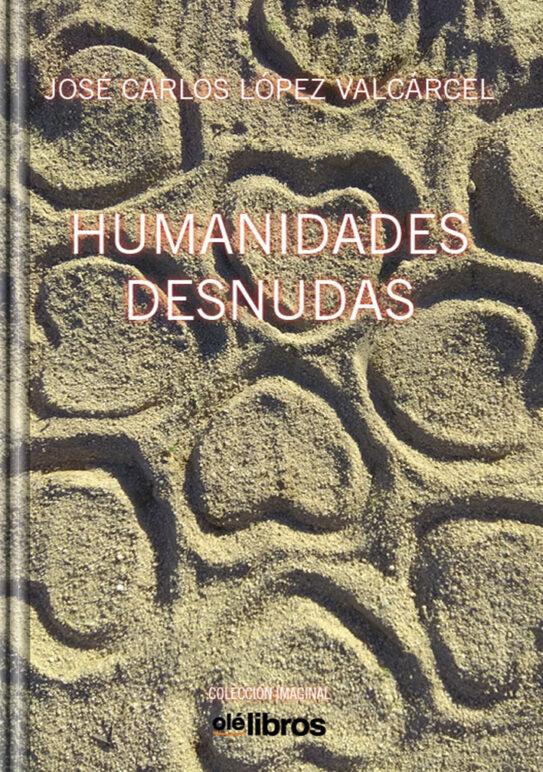 Humanidades desnudas