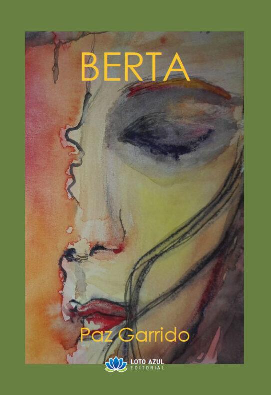 Berta_Paz Garrido
