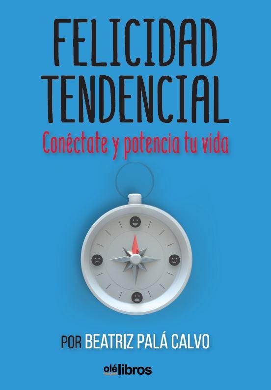 9788417737122_Felicidad_tendencial