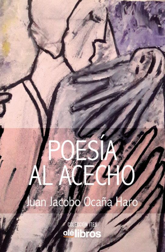 poesia_al_acecho