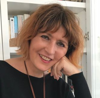 Maria Costa Ole Libros
