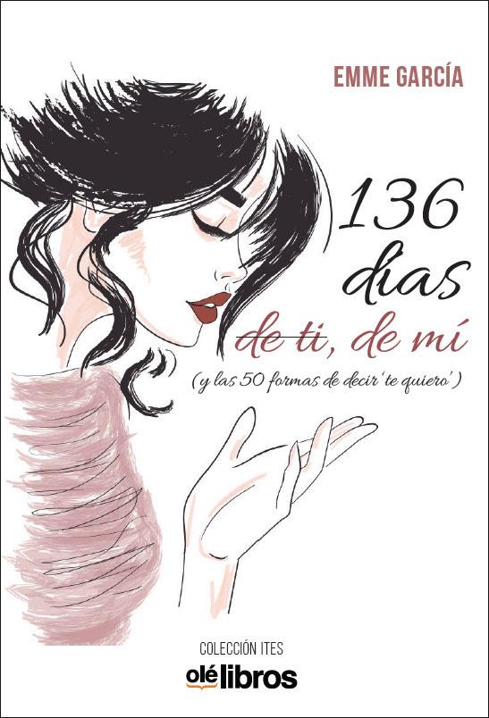 136 días de ti de mi