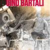 el secreto de Gino Bartali