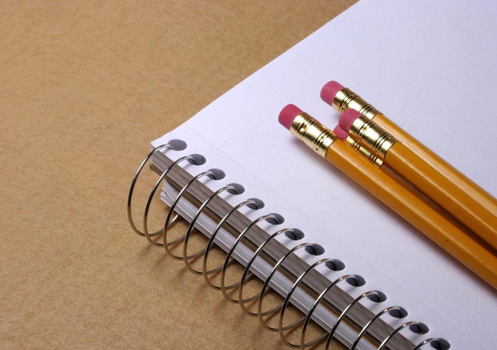 Cómo publicar mis poemas en Olé Libros