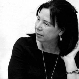 Mila Vilanueva