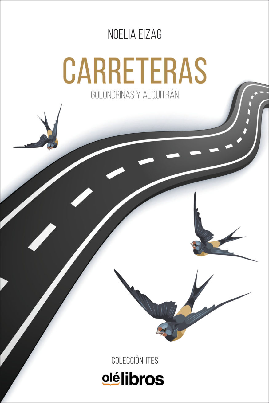 Carreteras_Noelia_Eizag