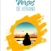 Versos_de_verano_Mariluz_Carrillo