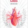 Caos_Anna_Garcia_Osuna