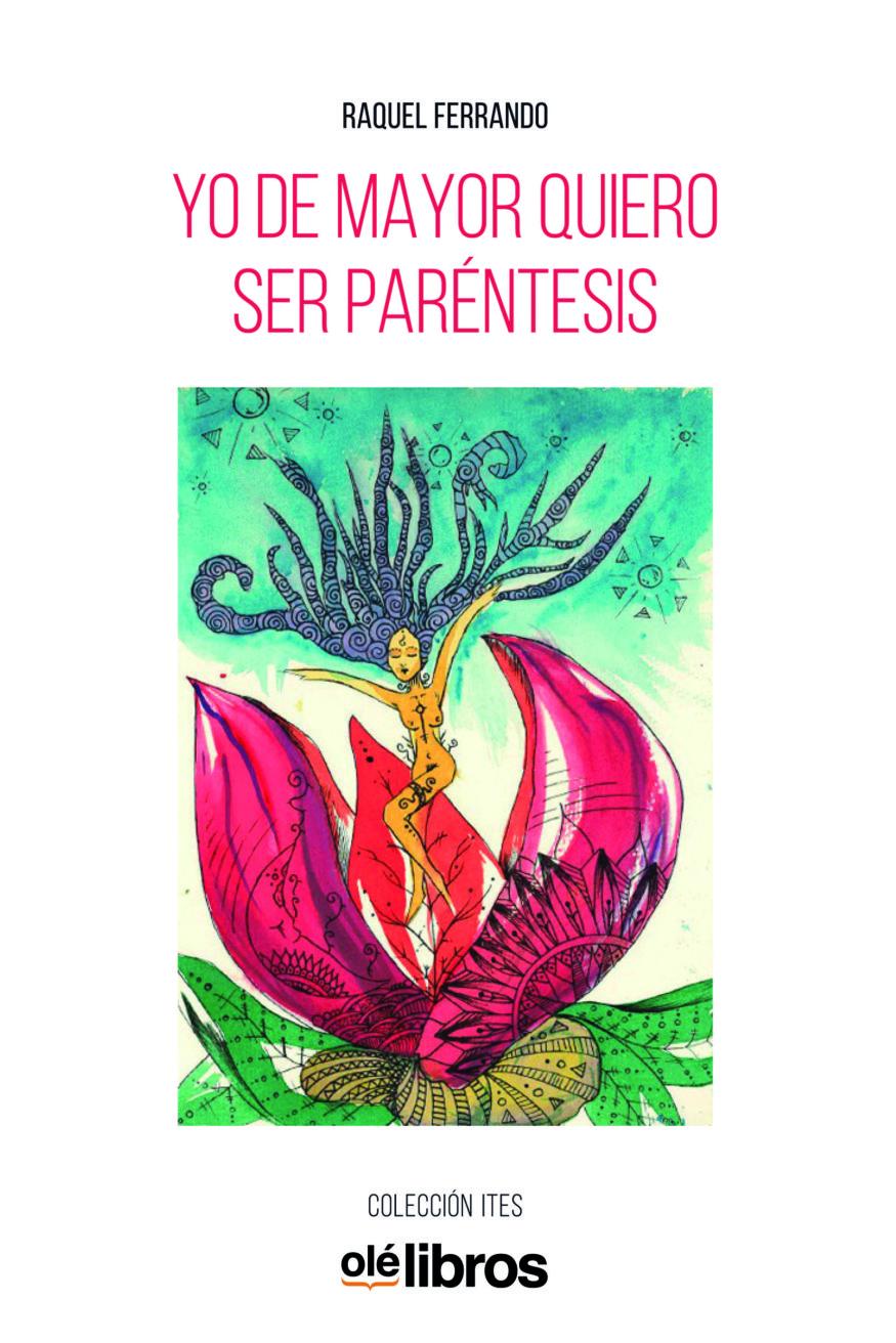 Raquel_Ferrando_Parentesis