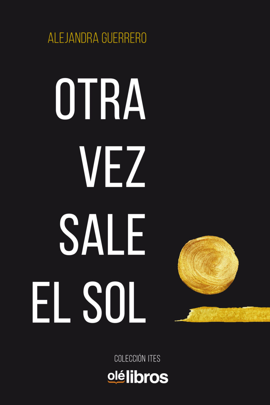 9788417737566_otra_vez_sale_sol