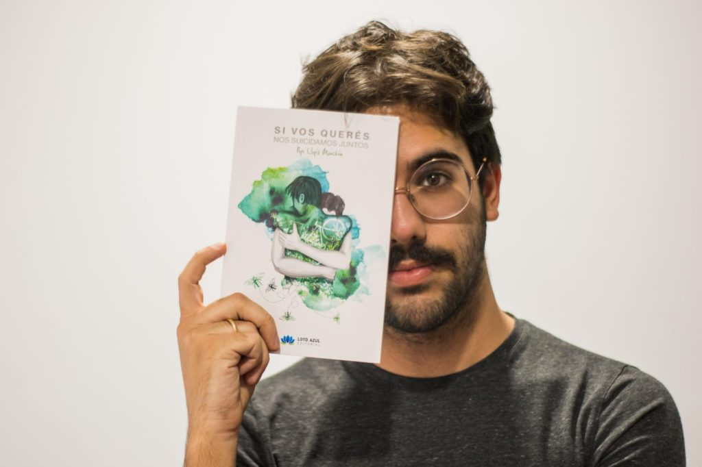 Pepe_Llopis_Ole_libros
