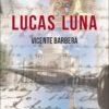 lucas_luna_vicente_barbera