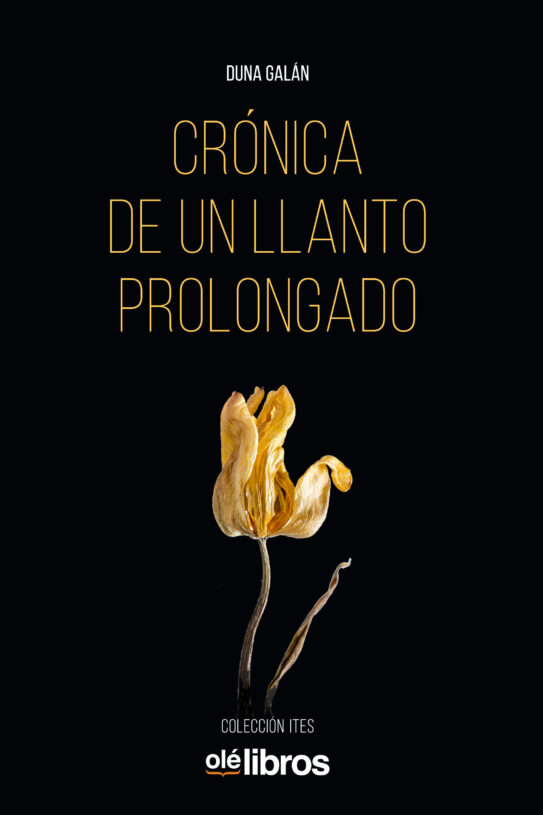 9788417737580_CRONICA_LLANTO_PROLONGADO