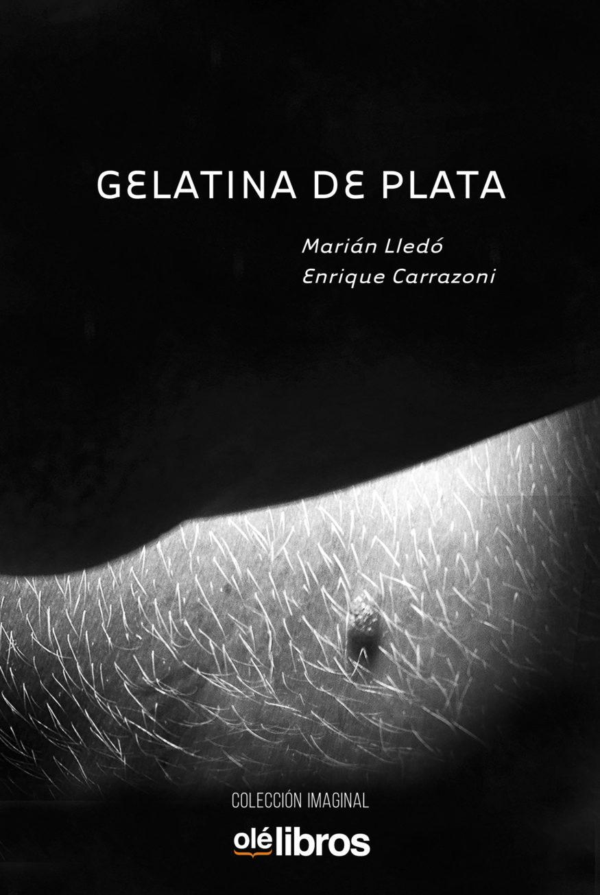 9788417737603_GELATINA_PLATA