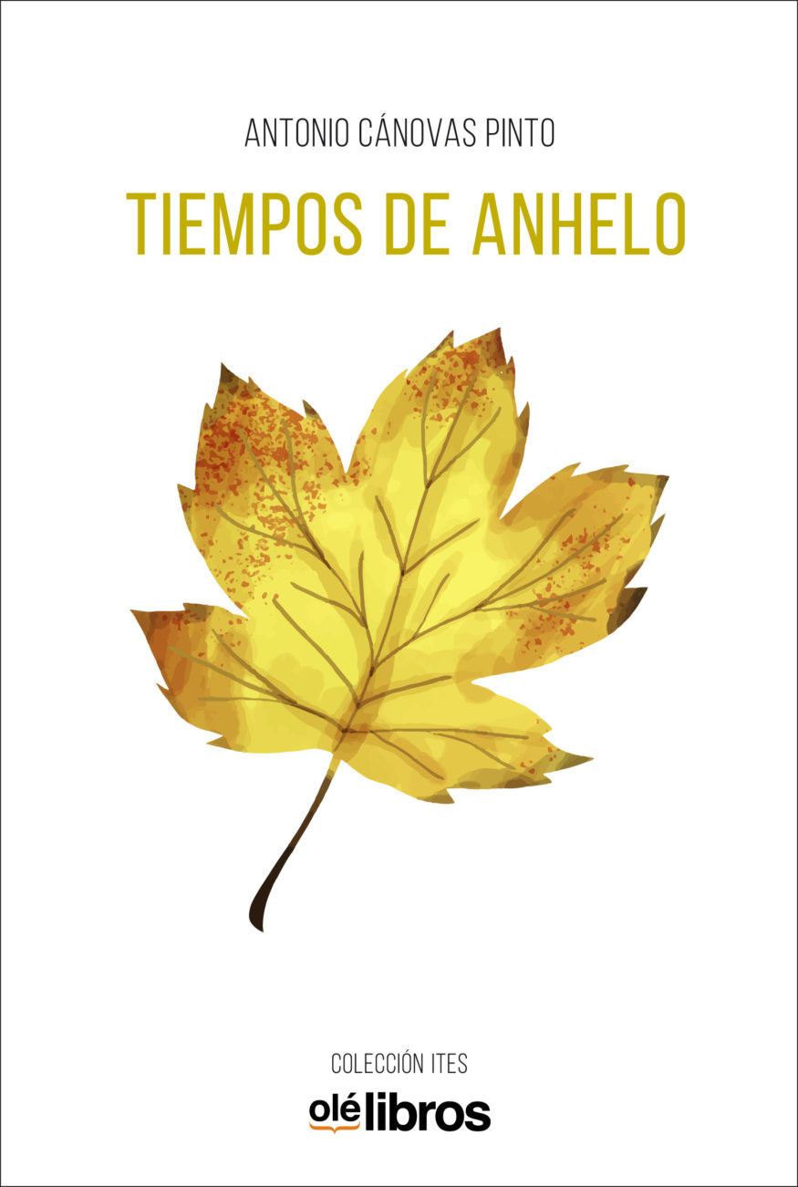 9788417737719_tiempos_anhelo