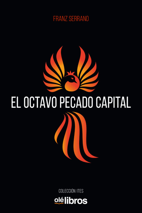 octavo_pecado_capital
