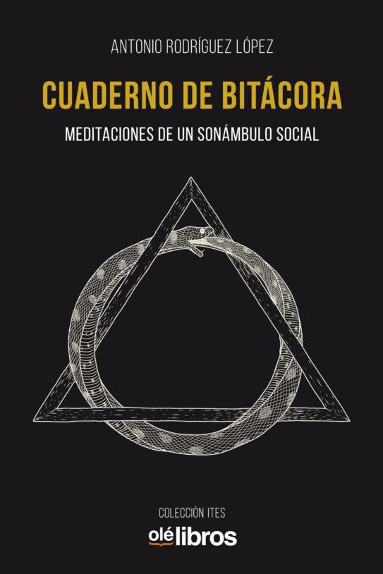 cuaderno_bitacora