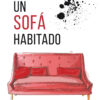 UN_SOFA_HABITADO