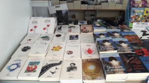 Feria Libro Murcia