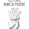 Angel_Valor_lo_que_nunca_muere