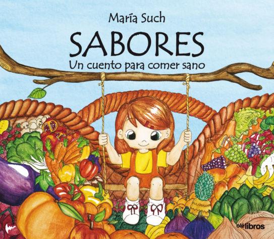 9788417737535_sabores_maria_such