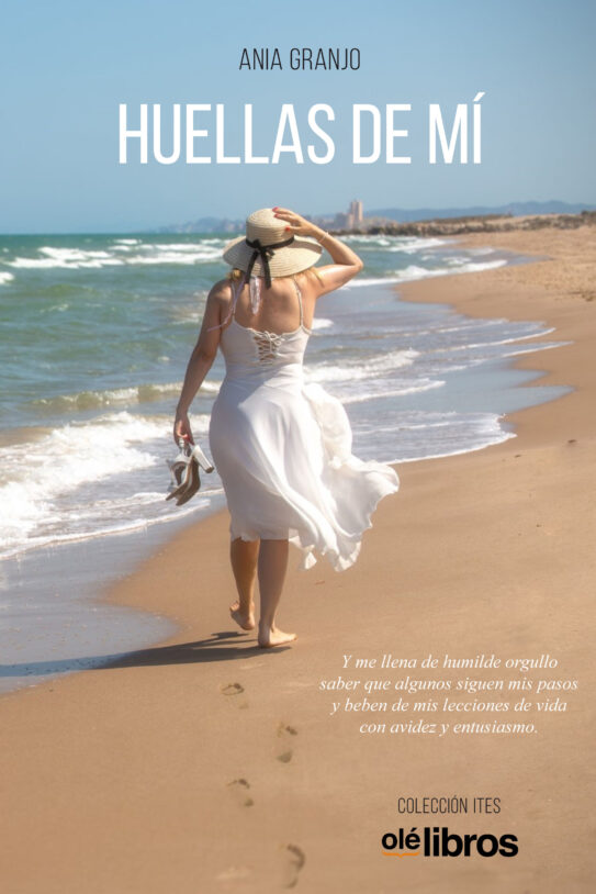 huellas_de_mi_ania_granjo