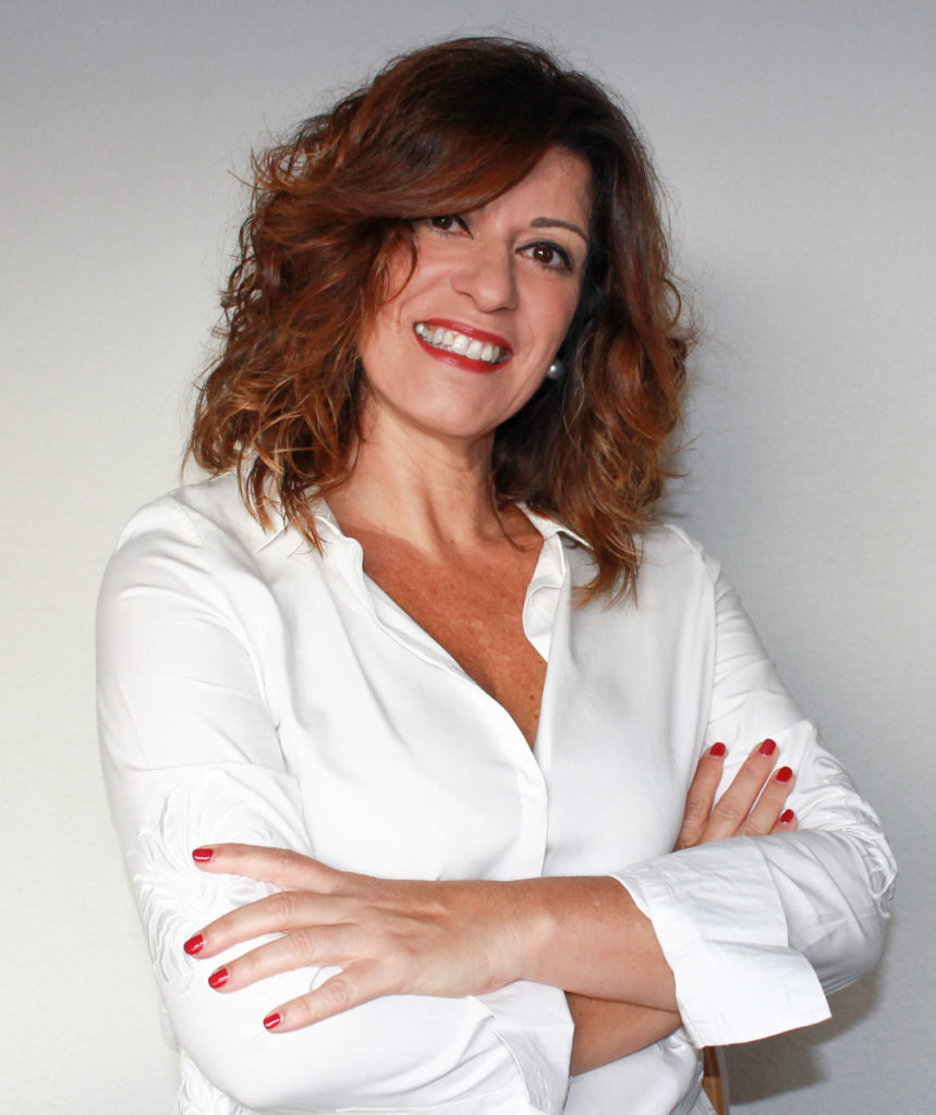 Alicia Muñoz Alabau