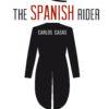 Carlos Casas Spanish rider
