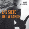 magda_villarroya_olé_libros
