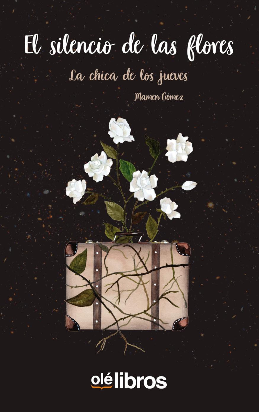 chica_de_los_jueves_el_silencio_de_las_flores