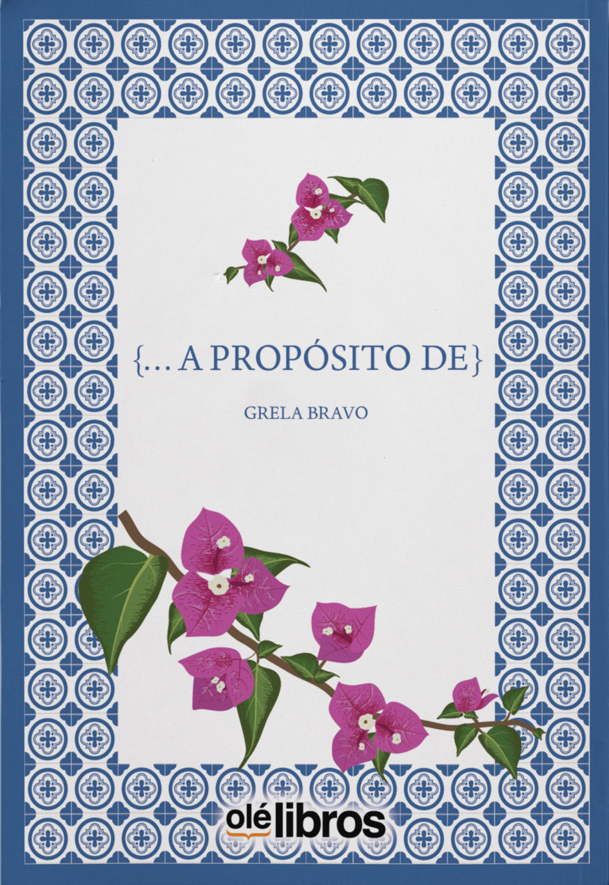 Grela_Bravo_ole_libros
