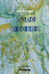 mapa_fisico_olelibros