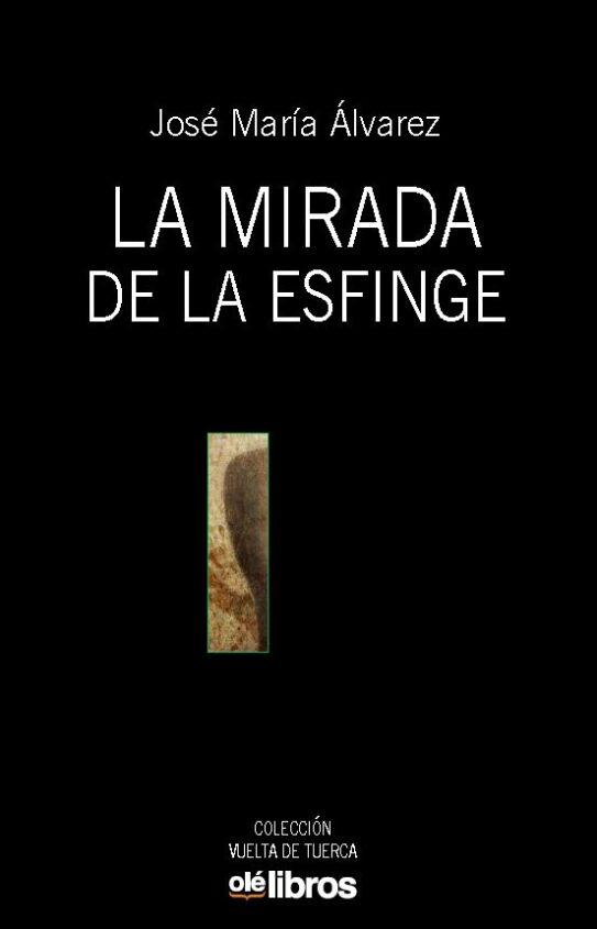 jose_maria_alvarez_ole_libros