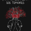 chavarria_ole_libros_temores