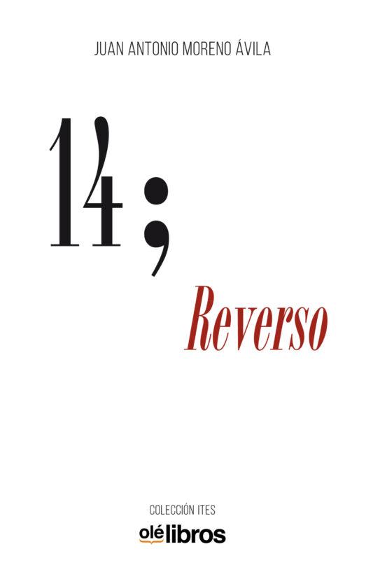 reverso_ole_libros