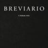 rafael_añon_ole_libros_breviario
