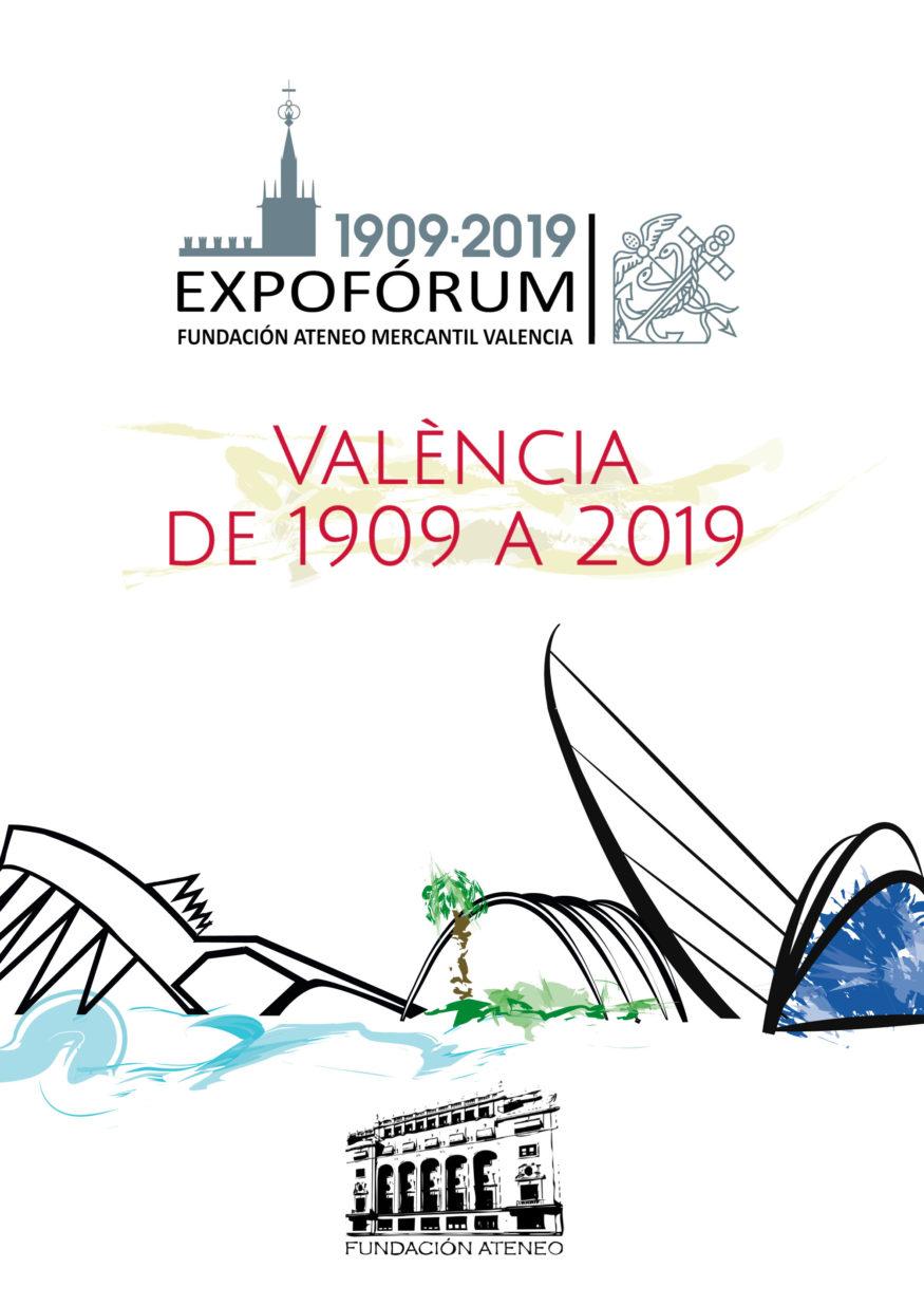 Expoforum_ole_libros_ateneo_mercantil
