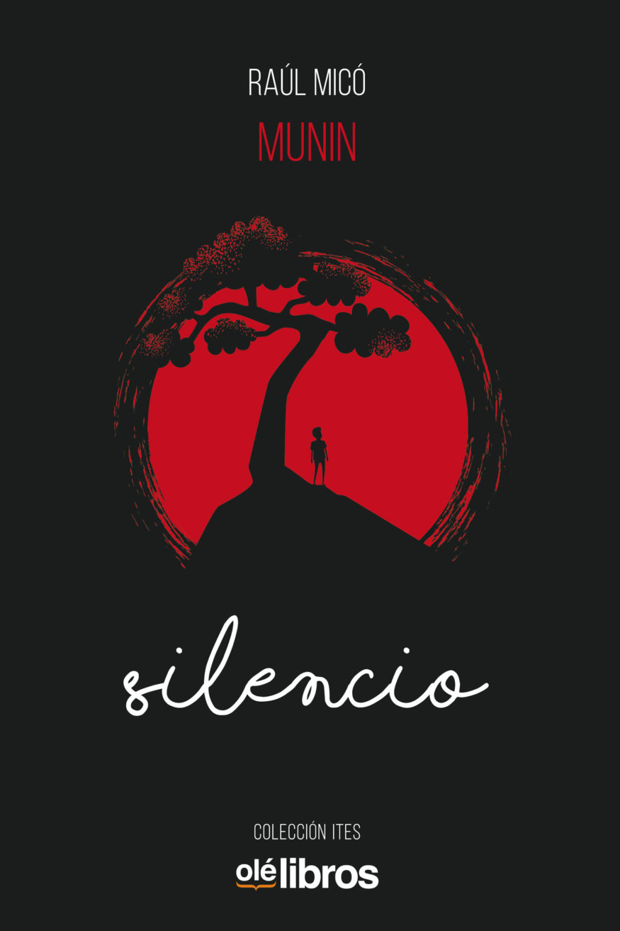 munin_silencio_ole_libros